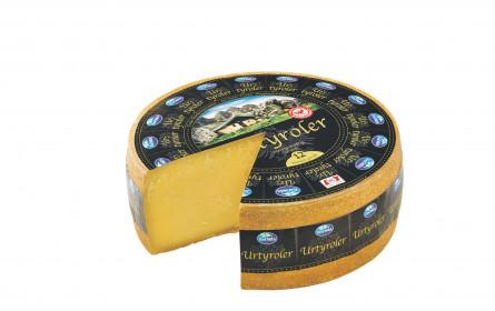 Alles Käse oder was?