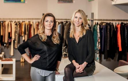 Sternstunden für Fashionistas