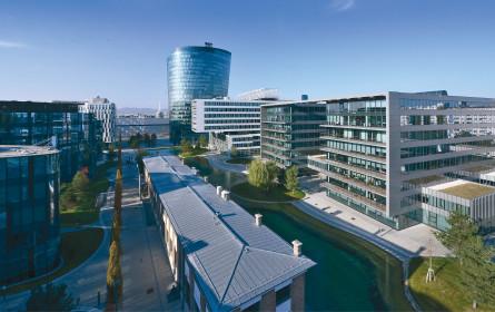 Wanted: Büros in Wien