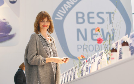 Im Februar wird Nürnberg wieder zur Bio-Hauptstadt