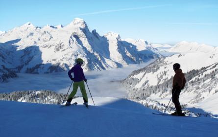 Ski Guide Austria 2016: Tool für Gäste und Touristiker