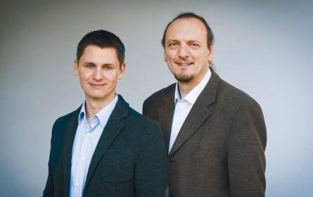 "Start-up ""myVeeta"" denkt den Bewerbungsmarkt neu"