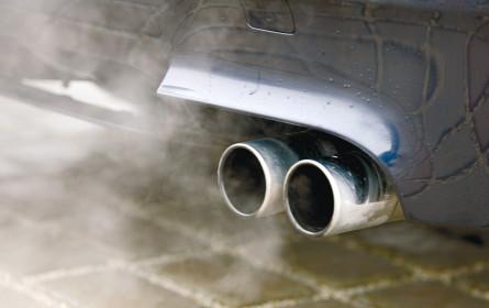 Sind Elektroautos unsere Klimaretter?