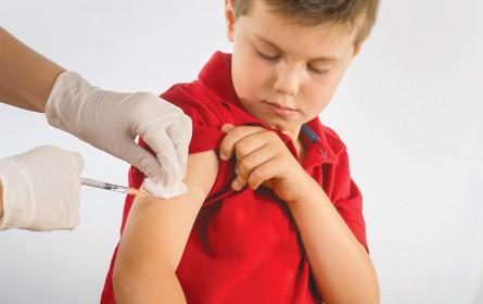 Bessere Chancen für kranke Kinder