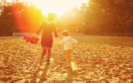 Wundermittel Social Impact Bonds