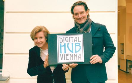Digitalisierung etablieren