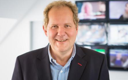 Walter Zinggl neuer Teletest-Obmann
