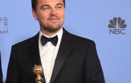 """73. Golden Globes: """"The Revenant"""" und """"Der Marsianer"""" gewinnen"""
