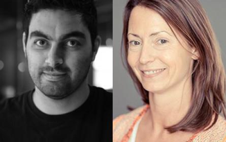 Cannes Lions verkündet Lions Innovation Jury-Präsidenten