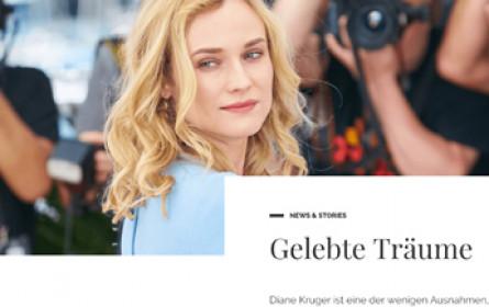 maxima startet mit neuem Online-Konzept ins Jubiläumsjahr