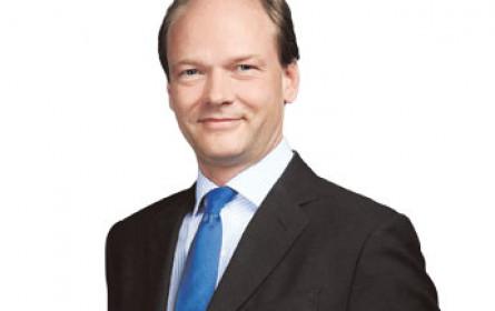 Die Raiffeisen Factor Bank wächst rasant