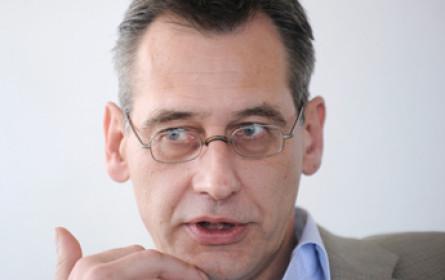 ORF-Wahl: Zentralbetriebsratswahl ohne Auswirkung auf Stiftungsrat
