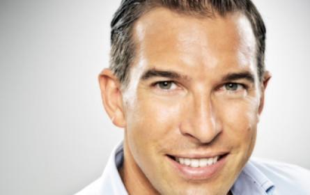 Österreicher neuer Chef bei Karstadt Sports