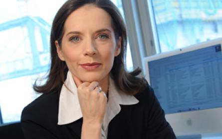 Duffek wechselt von VGN zum ORF