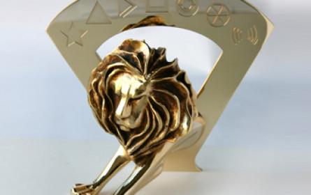 Cannes Lions: Jury Vorsitzende stehen fest