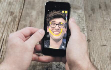 Blackbox Snapchat?