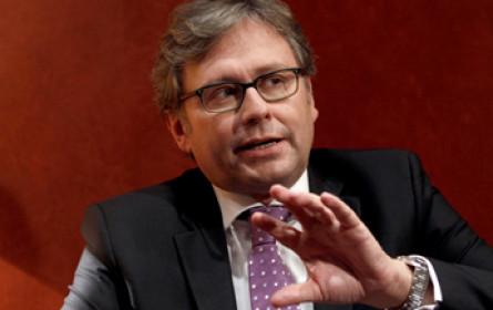 ORF schloss Jahresbilanz 2015 über Plan ab