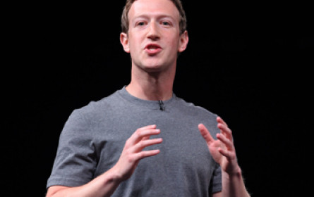 Warum Telekom-Firmen ein Problem mit Facebook & Co haben