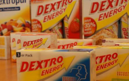 Aufruf zum Verzehr von Zucker ist irreführend