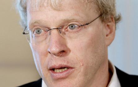 Greenpeace: Scharfe Kritik an CETA
