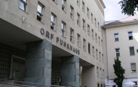 Verkauf des ORF-Funkhauses könnte sich verzögern