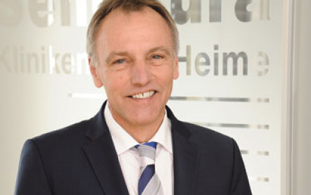 SeneCura kauft in der Steiermark zu