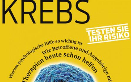 KURIER präsentiert weiteres Gesundheitsmagazin