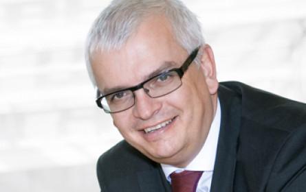 SES meldet für 2015 kräftiges Umsatzplus