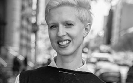 Cannes Lions sucht Österreichs kreativste Frauen
