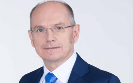 Ferdinand Wegscheider künftig neuer Servus TV Chef