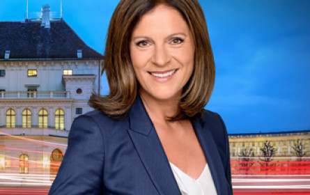 BP-Wahl: Letztes TV-Duell im ORF