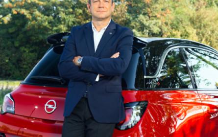 Opel steigert Verkäufe weiter