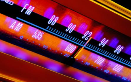 Radiotest: Fehler bei Erhebung und Berechnung der Daten