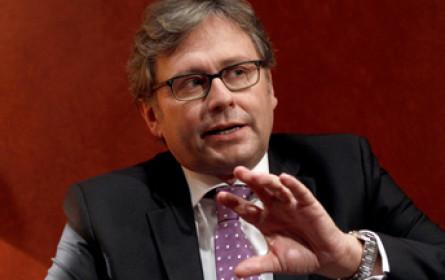 Der ORF sucht wieder journalistisch-beitragsgestaltenden Nachwuchs