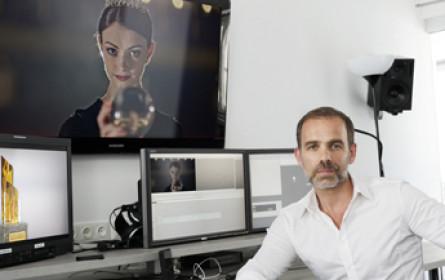 Internationale Preise für Song Contest Eröffnungsfilm