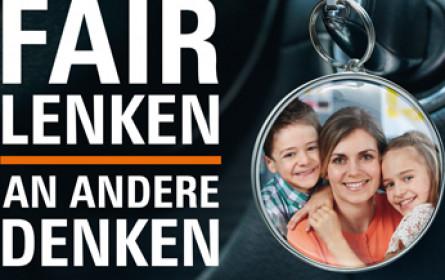 """""""Fair Lenken - An Andere Denken"""""""