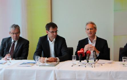 Die neue Vorarlberger Industriestrategie