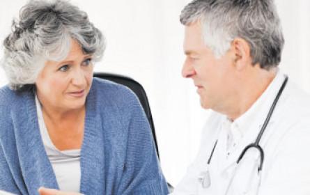 Gesundheitsakte wächst: Start für E-Medikation