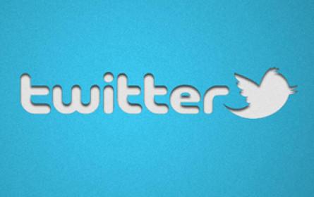 63.528 Tweets zur Wahl des Bundespräsidenten