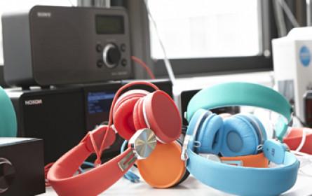 RTR-Studie offenbart schwache Basis für Digitalradio-Einführung