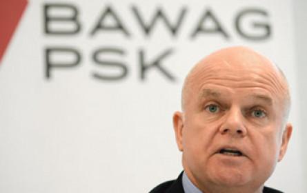 Neuer CEO für easybank