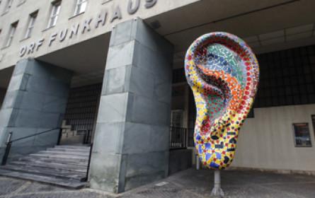 ORF-RadioKulturhaus zufrieden mit Bilanz für 2015