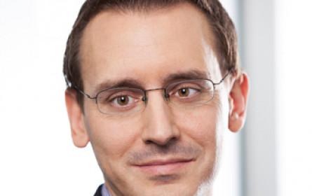 Goldbach Audience Austria erweitert mobiles Zielgruppen-Targeting