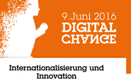 Internationalisierung und Innovation
