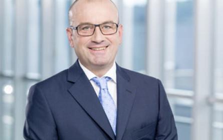 TGW übernimmt deutschen Robotik-Spezialisten