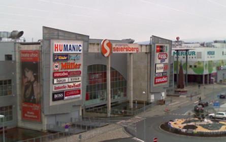 Wird SCS Seiersberg geschlossen?