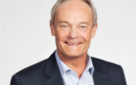 Trauer um RMS-Geschäftsführer Michael Graf