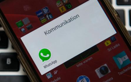"""ORF-Nachrichtenformat """"ZiB 100"""" seit heute auch per WhatsApp"""