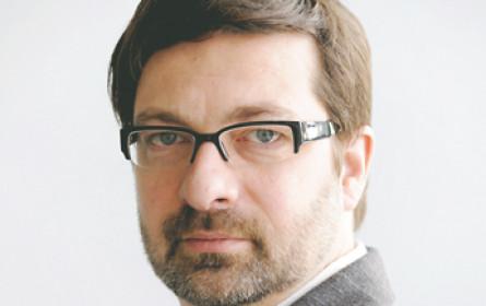 News on Video als neuer Wirtschaftspartner des PRVA