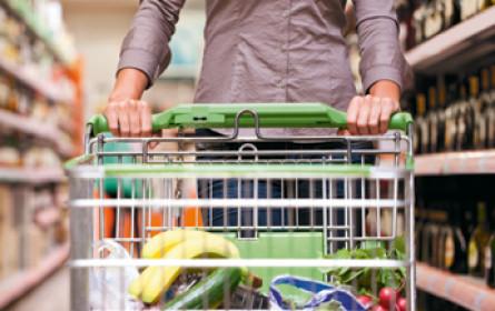 Essen und Trinken in Österreich teuer